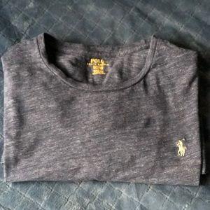VTG Polo Ralph Lauren, 100% Cotton, Size XL